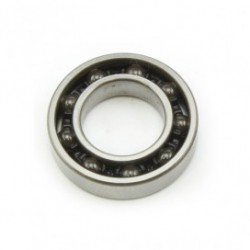 14x25,4 Ceramic HS Rear Engine bearing (UR,OS) 1 pc