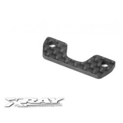 Rear Lower Brace 2mm (1)