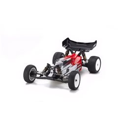 ULTIMA RB7 1:10 2WD KIT