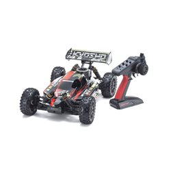 INFERNO NEO 3.0 READYSET T2 (KT231P-KE21SP) - RED