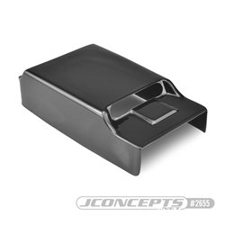 JConcepts - Tekno MT410 overtray