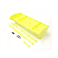 Nylon Wing 1:8 Inferno MP9TKI4-MP10 - Yellow