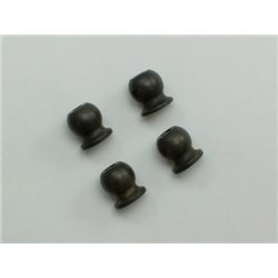 FLANGE BALL 7.8MM (4)