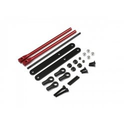 STABILIZER BAR SET MAD CRUSHER