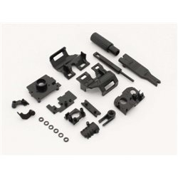 CHASSIS SMALL PARTS SET Mini-Z MR03