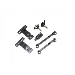 SUSPENSION SMALL PARTS SET Mini-Z MR03