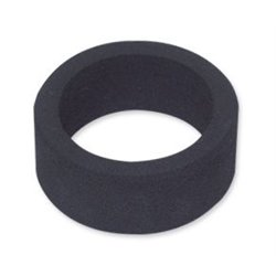 Steering Wheel Foam Grip for Transmitter TQ
