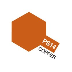 PS-14 Copper