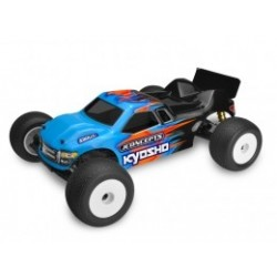 Finnisher - Kyosho RT6 MM | Centro CT4.2 MM body