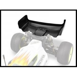"Illuzion - High clearance 7""  wing TLR 22"