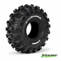 "Tire CR-ROWDY 1.9"" (2)"