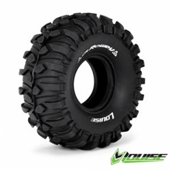 "Tire CR-ROWDY 2.2"" (2)"