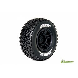 Tire & Wheel SC-HUMMER 2WD Front (2)