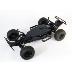 Illuzion - Kyosho Ultima SC overtray