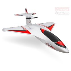 Dragonfly V2 Brushless Airplane RTF 2.4GHz