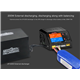 UltraPower UP6 400W 10A AC/DC Dual Charger
