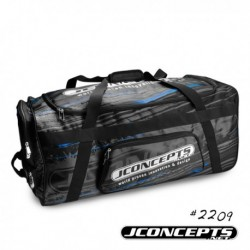 JConcepts - medium roller bag