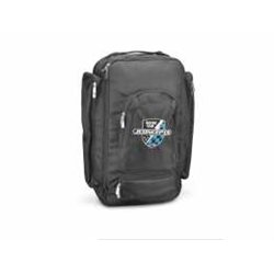 JConcepts - SCT backpack - (fits complete 1/10th SCT or similar sized vehicles)