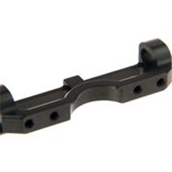 REAR LOWER BULK HEAD
