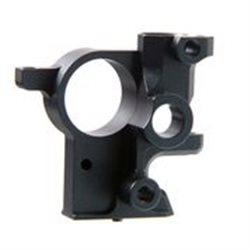 2-SPEED SHAFT BRACKET RIGHT MTX-7