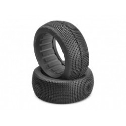 Reflex - green compound (fits 1/8th buggy)