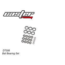 Ball Bearing Set