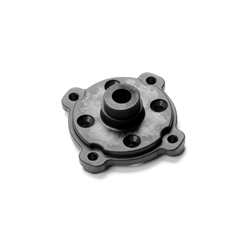 Adapter Center Diff Stor Volym XB4