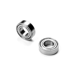 Ball Bearing 8x16x5mm (2)