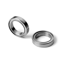 Ball Bearing 13x19x4mm (2)