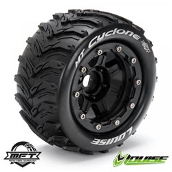 Tires & Wheels MT-CYCLONE Maxx Soft Black (MFT) (2)