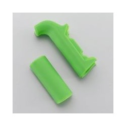 Large Grip Green for KIY
