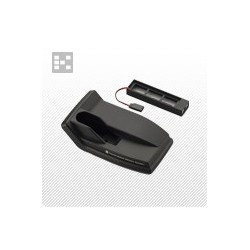 Battery Stand Unit
