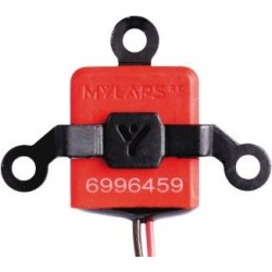 MYLAPS RC4 Hybrid Direct Power Transponder