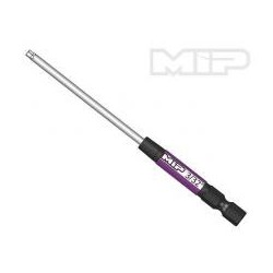 MIP 3/32 Speed Tip Wrench