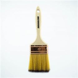 ULTIMATE RACING CLEANING BRUSH 70mm.