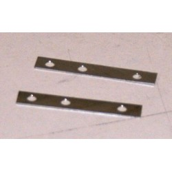 Shim 0,5mm for MM400