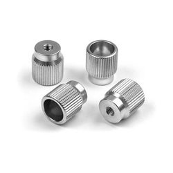 Alu nuts for 109305(4)