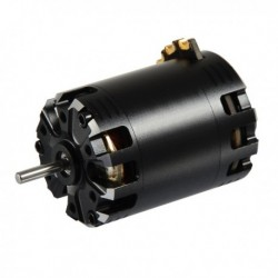6000KV 540 2 Poles Sensored brushless motor and Adjustable Timing
