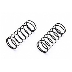 Front Shock Spring (S) x2pcs