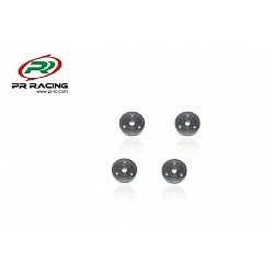 Shock piston1.4mmx3x4pcs