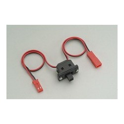 SWITCH HARNESS BEC