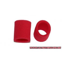 EXTERNAL AIR FILTER MOUSSE FOR LOSI (4u.)