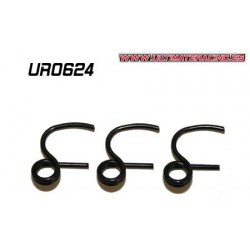 COMPAK CLUTCH SPRINGS B10 (3pcs.)