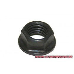COMPAK ENGINE NUT (1u.)