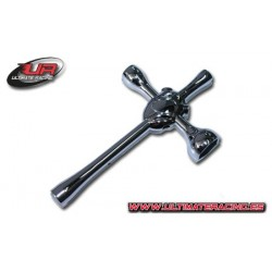 4 IN 1 CROSS WRENCH (7/17/8/10mm)