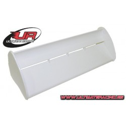 ULTIMATE  WING WHITE