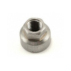 """Pro Clutch"" Flywheel Nut."