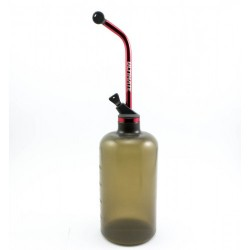 Ultimate Pro Fuel Bottle w/ aluminium neck 500cc