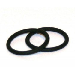 exhaust adapter o rings