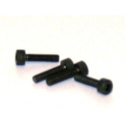 backplate screws